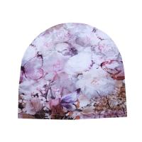 ASTRID-SUMMER HATS