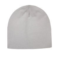 INGE-SPRING/AUTUMN HATS